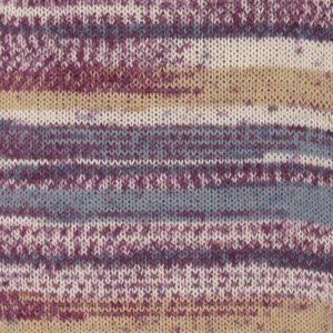 904 print lavender