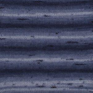 917 long print deep ocean