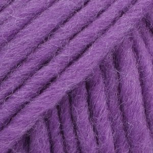 04 hot purple