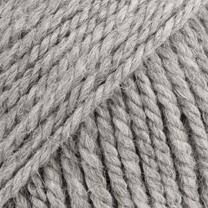 0501 grey