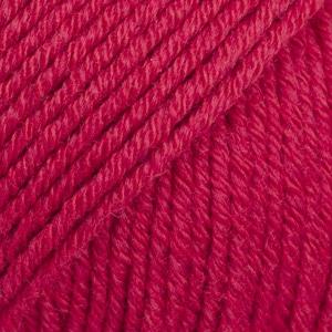 06 cherry red