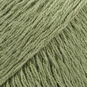 10 moss green