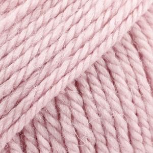 3112 powder pink
