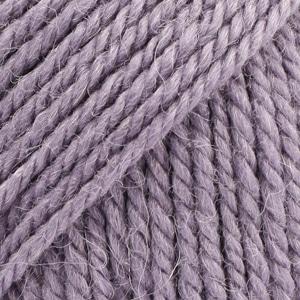 4311 grey/purple