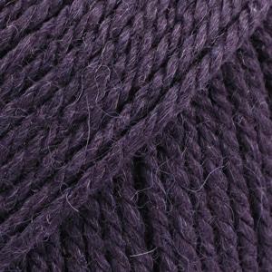 4399 dark purple
