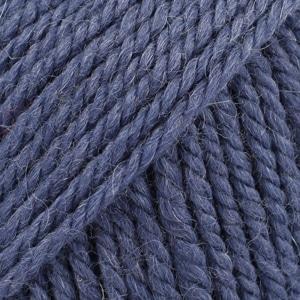 6790 royal blue