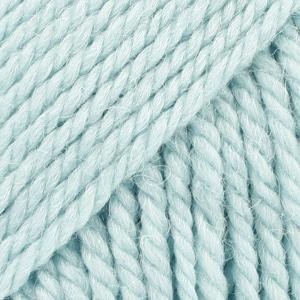8908 aqua blue