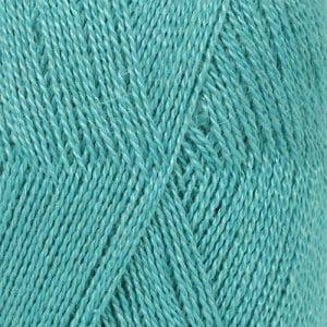 6410 turquoise