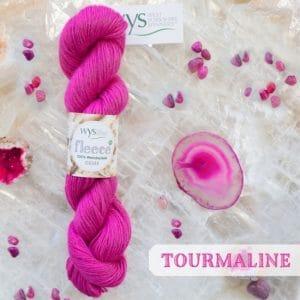515 Tourmaline