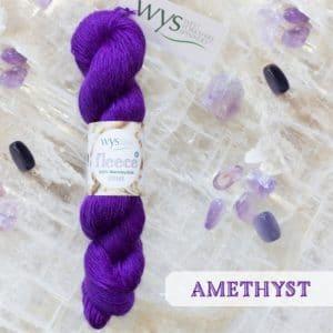 776 Amethyst