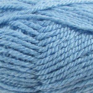 151 Bluebell