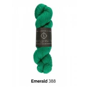 388 Emerald