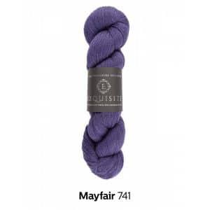 741 Mayfair