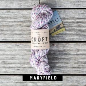 761 Maryfield