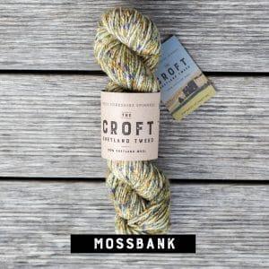 757 Mossbank
