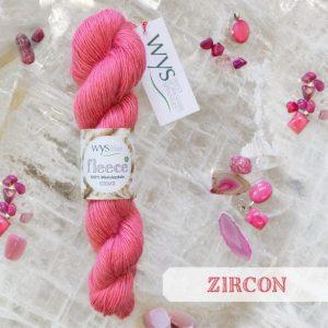 253 Zircon
