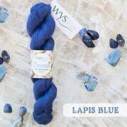 225 Lapis Blue