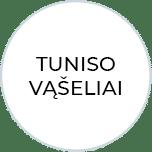 Tuniso vąšeliai